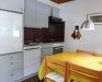 Foto 4 interior - Apartamento Aragon, Ernen