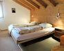 Image 10 - intérieur - Appartement Aragon, Ernen