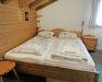 Image 13 - intérieur - Appartement Aragon, Ernen
