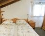 Image 14 - intérieur - Appartement Aragon, Ernen