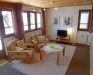 Image 2 - intérieur - Appartement Aragon, Ernen