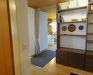Image 7 - intérieur - Appartement Aragon, Ernen