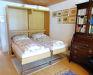 Image 5 - intérieur - Appartement Aragon, Ernen