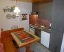 Image 6 - intérieur - Appartement Aragon, Ernen