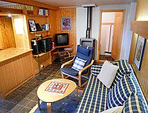 Apartment Am Biel