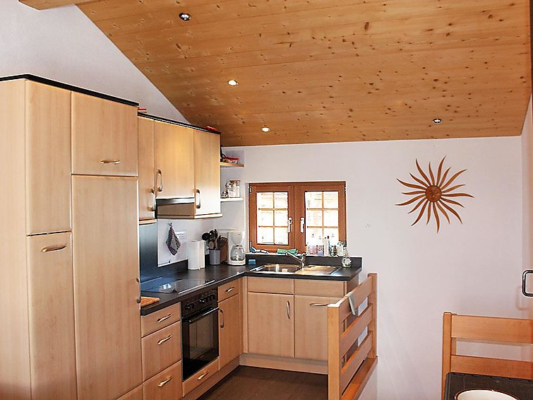 Fiesch accommodation chalets for rent in Fiesch apartments to rent in Fiesch holiday homes to rent in Fiesch