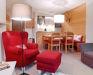 Picture 15 interior - Apartment Milimatta Wohnung, Fiesch