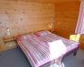 Bild 6 Innenansicht - Ferienwohnung Weisshorn, Bettmeralp