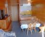 Foto 4 interior - Apartamento Weisshorn, Bettmeralp