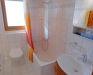 Foto 11 interior - Apartamento Weisshorn, Bettmeralp
