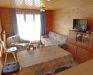 Foto 3 interior - Apartamento Weisshorn, Bettmeralp