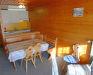 Foto 5 interior - Apartamento Weisshorn, Bettmeralp