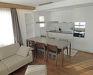 Image 7 - intérieur - Appartement Weisshorn, Bettmeralp