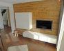 Foto 6 interieur - Appartement Weisshorn, Bettmeralp