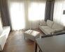 Image 3 - intérieur - Appartement Weisshorn, Bettmeralp
