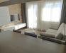 Foto 4 interieur - Appartement Weisshorn, Bettmeralp