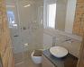 Foto 12 interieur - Appartement Weisshorn, Bettmeralp