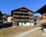 Foto 14 exterior - Apartamento Wurzenbord, Bettmeralp