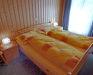 Bild 10 Innenansicht - Ferienwohnung Wurzenbord, Bettmeralp