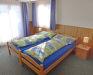 Foto 8 interior - Apartamento Wurzenbord, Bettmeralp