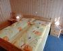 Foto 11 interior - Apartamento Wurzenbord, Bettmeralp