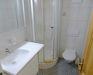 Foto 13 interior - Apartamento Wurzenbord, Bettmeralp