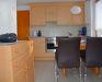 Image 5 - intérieur - Appartement Wohnung 1, Bettmeralp