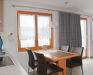 Image 4 - intérieur - Appartement Wohnung 1, Bettmeralp