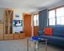 Image 2 - intérieur - Appartement Wohnung 2, Bettmeralp