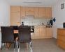 Foto 5 interieur - Appartement Wohnung 2, Bettmeralp