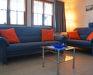 Bild 3 Innenansicht - Ferienwohnung Wohnung 2, Bettmeralp