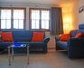 Bild 4 Innenansicht - Ferienwohnung Wohnung 2, Bettmeralp