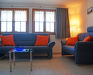 Foto 4 interieur - Appartement Wohnung 2, Bettmeralp