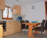 Image 4 - intérieur - Appartement Wohnung 4, Bettmeralp