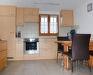 Image 5 - intérieur - Appartement Wohnung 4, Bettmeralp
