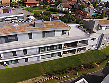 Endingen - Apartamenty Private Apartments