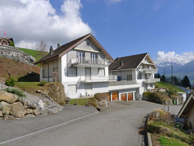 Vakantiehuizen Centraal Zwitserland INT-CH6074.100.1