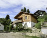 Picture 12 exterior - Holiday House Margrith, Giswil