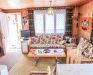 Image 3 - intérieur - Maison de vacances Margrith, Giswil
