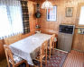 Picture 4 interior - Holiday House Margrith, Giswil