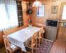 Image 5 - intérieur - Maison de vacances Margrith, Giswil