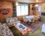 Image 4 - intérieur - Maison de vacances Margrith, Giswil