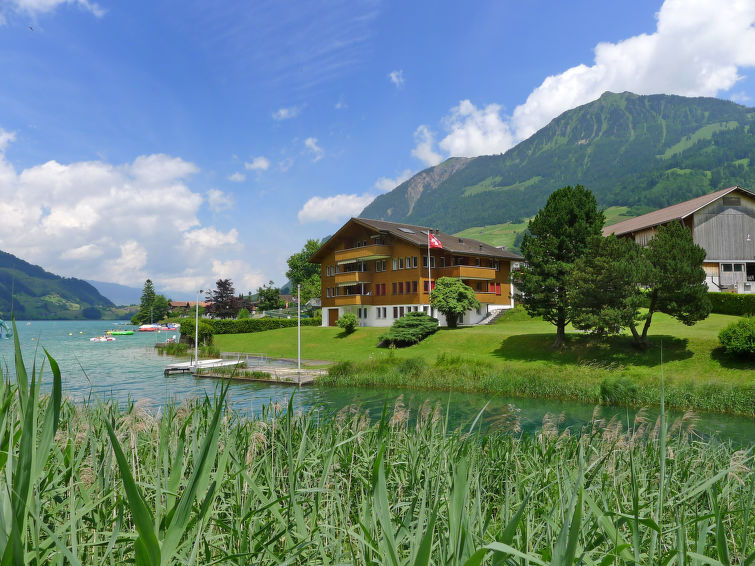 Vakantiehuizen Centraal Zwitserland INT-CH6078.50.2