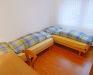 7. zdjęcie wnętrza - Apartamenty Wohnung Rot, Lungern