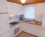 3. zdjęcie wnętrza - Apartamenty Wohnung Rot, Lungern
