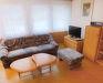 8. zdjęcie wnętrza - Apartamenty Wohnung Rot, Lungern
