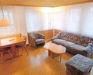 2. zdjęcie wnętrza - Apartamenty Wohnung Rot, Lungern