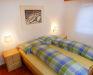 4. zdjęcie wnętrza - Apartamenty Wohnung Rot, Lungern