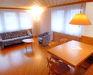 фото Апартаменты CH6078.50.3