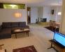 фото Апартаменты CH6353.5.1